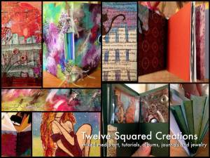 12squarecreations